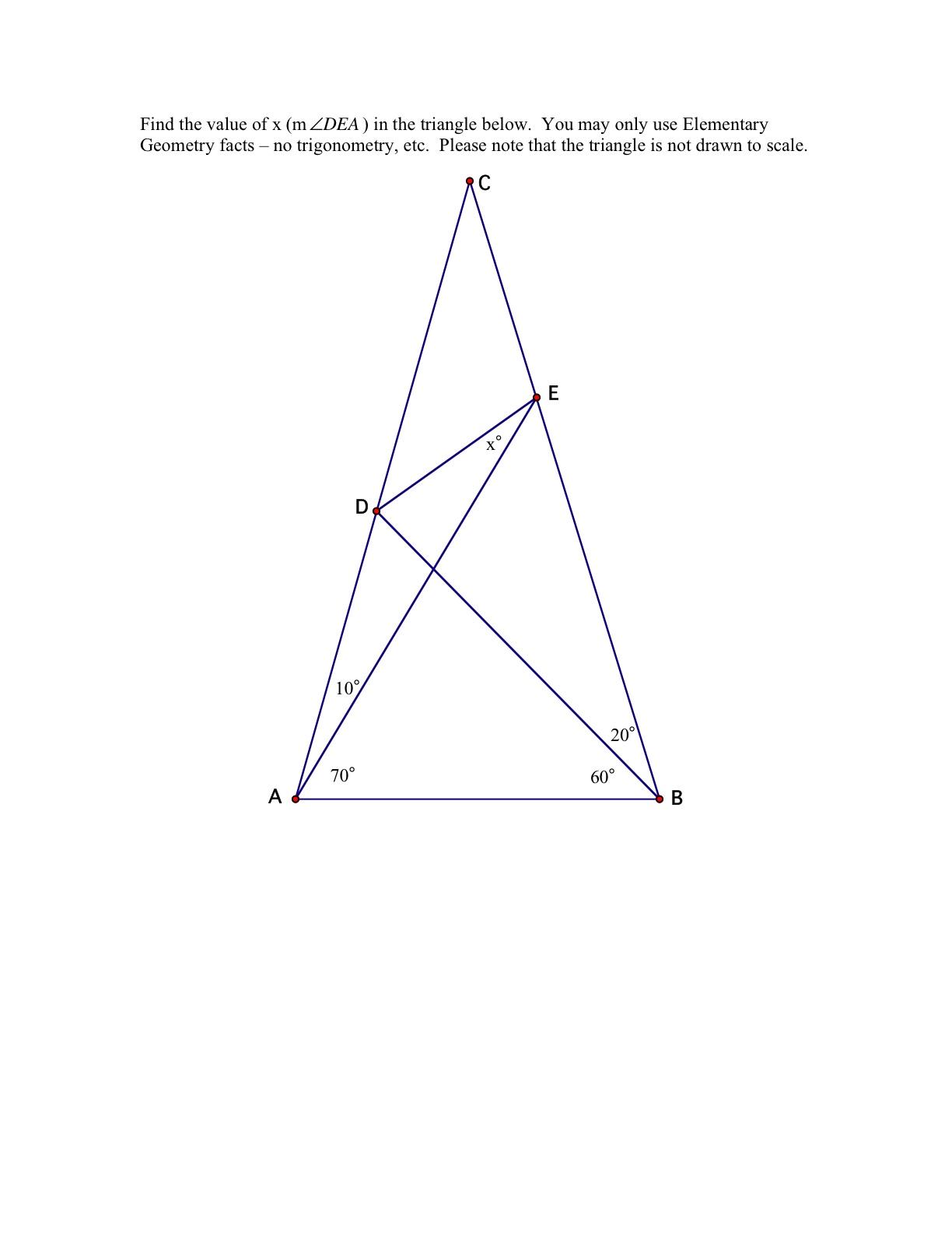 worlds hardest math problem solved